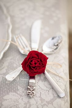 hot-red-valentine-decor-ideas-15