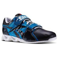 e2b0344ae0a Reebok CrossFit® Lifter Plus