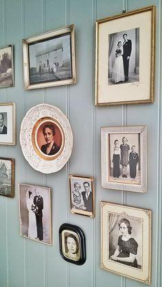 Tyrifryd Gallery Walls, Breeze, Mint, Living Room, Frame, Google, Home Decor, Picture Frame, Decoration Home