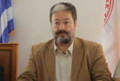 Μιχάλης Κριτσωτάκης υπεύθυνος ΕΕΚΕ Τουρισμού:  Η Παγκόσμια Ημέρα Τουρισμού ευκαιρία για αναθεώρηση των «νεοφιλελεύθερων δογμάτων»στον τουρισμό
