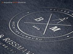 Innovative Logos | Wie Sie Ihre Zielgruppe mit Ihrem Logo richtig ansprechen