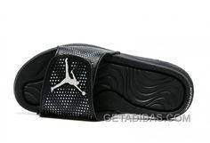 9c5e5a9a26a8 Jordan Retro 13 Products For Sale