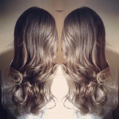 """""""A touch of #summer thanks to our #yegstylist @tawshadawn ✨✨#yegsalon #jigsawforhair #ecaille #summerhair"""" Photo taken by @jigsawforhair on Instagram, pinned via the InstaPin iOS App! http://www.instapinapp.com (07/31/2015)"""