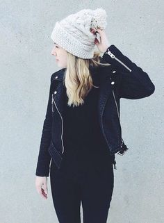 1000+ ideas about Cute Winter Outfits Tumblr on Pinterest | Winter ...