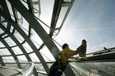 Aktuell! Geringverdiener: Mindestlohnanhebung kostet Unternehmen eine Milliarde Euro - http://ift.tt/2eEU1NL