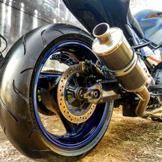 #customtime #customgarage #custom #motorcycle #frost #проект #project #москва #мытищи #мотоцикл #кастом #новости #photo #ремонт #подготовка #сборка #frost_bike #support #brake #суппорт #lsl #afam #titan #exhaust #galfer #kevlar