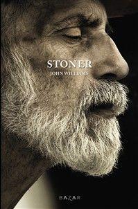John Williams / Stoner