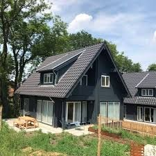 467 Best Build House Images In 2019 Build House Building Homes
