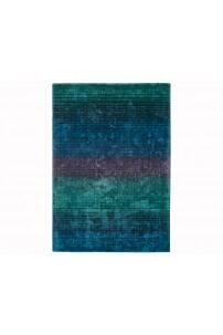 Holborn Rugs by Asiatic Carpets