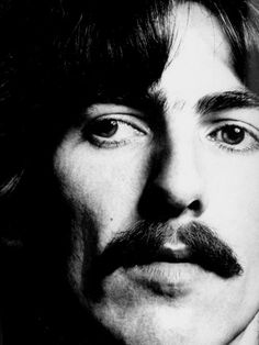 """Something"" by George Harrison Inspired by fellow Apple labelmate James Taylor's song ""Something In The Way She Moves,""  and was composed during the sessions for The Beatles (a/k/a ""The White Album""). George's original intention was to pay homage to the soulful ballads made by artists like Ray Charles. ""Something"" never made the ""White Album"" and lay dormant for about 6 months, until his birthday, February 25, 1969 when a demo was recorded. On Abbey Road lp. Dedicated to then wife Pattie…"