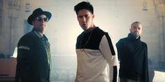Objetivo Reggaeton: Official Video // Chino y Nacho - Andas En Mi Cabe...