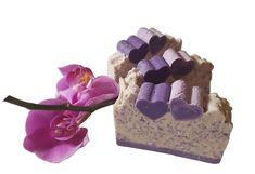 Soap Buy 3 Get 1 Free Lavender Vegan Soap Soap for Her Artisan Soap Natural Soap For Her Natural Soap For Her Skin Care Soap Handmade Cosmetics, Handmade Soaps, Lavender Soap, Lavender Fields, Hyaluronic Acid Cream, All Natural Skin Care, Vegan Soap, Natural Deodorant, Milk Soap