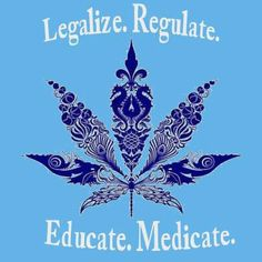 There are so many medical conditions that marijuana can relieve safely.