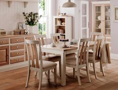 8 Seater Dining Table - Willis and Gambier Milton - Gorgeous Dining Room Furniture Only from Furniture Village 8 Seater Dining Table, Walnut Dining Chairs, Extendable Dining Table, Dining Set, Value Furniture, Dining Room Furniture, Furniture Village, Table Settings, New Homes