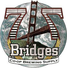 Seven Bridges Co-op Brewing Supply