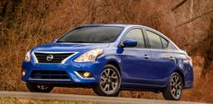 New Price Release 2015 Nissan Versa Review Front View Model