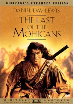 The Last of the Mohicans ( 1999 )