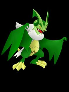 """This is AirXD"""" Please stop by to my channel and watch every amazing, enjoying and entertaining videos I make! Mega Rayquaza, Z Moves, Pokemon Regions, Pokemon Moon, Mega Evolution, New Journey, Winter Wonderland, Bowser, Don't Forget"""