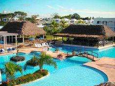 Panama city beach resorts http://aqua-gulf.com/panama-city-beach-resorts.cfm