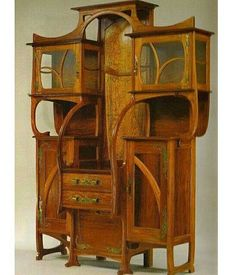 Cabinets Sunny C 1900 Edwardian Glass Display Cabinet Petite Satinwood Inlay Mahogany To Win A High Admiration Antiques