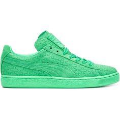 Puma Solange Match Sneakers
