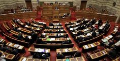 multi-news.gr - Όλες οι Ειδήσεις   [Σκάϊ]: Σε εξέλιξη η ψηφοφορία για το ν/σ - «Όχι» Νικολόπουλου - Αποχή από Παναγούλη   http://www.multi-news.gr/skai-exelixi-psifoforia-gia-ns-ochi-nikolopoulou-apochi-apo-panagouli/?utm_source=PN&utm_medium=multi-news.gr&utm_campaign=Socializr-multi-news