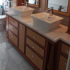 12 Wood Veneer Bathrooms Ideas Wood Veneer Veneers Wood
