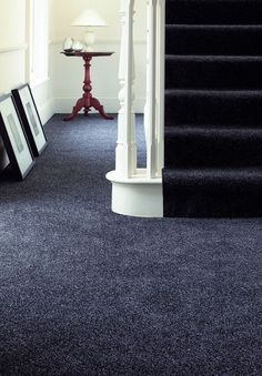 Carpet Colors on Pinterest | Wool Carpet, Carpets and ...