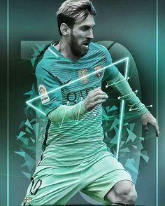 Messi Neymar E Messi, Messi Soccer, Messi 10, Good Soccer Players, Football Players, Messi Pictures, Lionel Messi Wallpapers, Argentina National Team, Germany Football