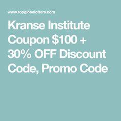 90 best homeschool images on pinterest homeschool homeschooling kranse institute coupon 100 30 off discount code promo code fandeluxe Image collections