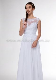 Discover the Bridal collection at Miss Bella Wedding Dresses Store in Melbourne. We sell deb & Bridesmaid Bridal Dresses at competitive prices. Bella Wedding Dress, Bella Bridal, Wedding Bridesmaid Dresses, Bridal Dresses, Wedding Gowns, Deb Dresses, Prom Dresses, Formal Dresses, Debutante Dresses