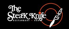 The Steak Knife Restaurant | New Orleans | Lakefront Cuisine