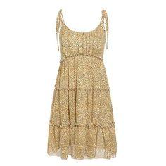 Summer Style Mini Dresses – Maizys Boutique Boho Mini Dress, Mini Dresses, Informal Wedding Dresses, Lace Back, Backless, Boutique, Summer, Style, Fashion