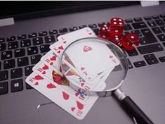 Before you start playing online casinos, there are things you ought to know. Gambling Sites, Filthy Rich, Play Online, Slot Machine, Online Casino, How To Make Money, Tips, Arcade Machine, Hacks
