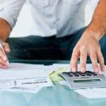 What does the new VantageScore Credit Score mean for consumers......