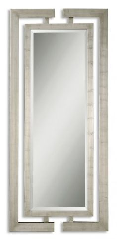 60 best rectangular mirrors images mirror mirror bathroom mirror rh pinterest com