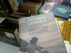 Libreria IBS - Novara