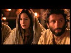 O Evangelho Segundo João [Filme Dublado]
