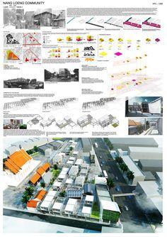 urban design panels - Google Search