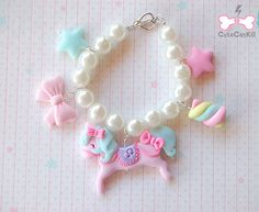DIY Fairy Kei ♪