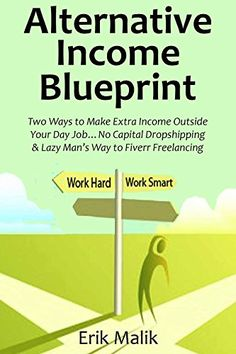 Looking for seasonal work at home jobs check out this list of work alternative income blueprint two ways to make extra income outside your day jobno capital dropshipping lazy mans way to fiverr freelancing malvernweather Choice Image