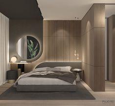 Bedroom Wall Designs, Room Design Bedroom, Bedroom Furniture Design, Modern Bedroom Design, Home Room Design, Small House Interior Design, Luxury Interior Design, Jlo Living Room, Living Room Decor Fireplace
