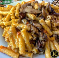 Ricette Johnny In Cucina Recipies, Cooking, Noodle, Recipes, Kitchen, Brewing, Cuisine, Cook