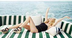 #Women s #Platform #Shoes #fashiontrends #summer #gals #fashion