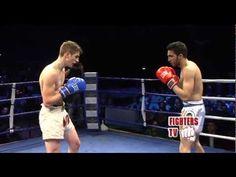 http://fighterstv.com casella vs amin - video del combattimento