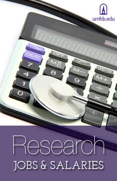 Research the most popular jobs, salaries and other top companies. High Cholesterol Levels, Cholesterol Symptoms, Cholesterol Lowering Foods, Pregnancy Calculator, Online Calculator, Health Insurance, Life Insurance, Federal, Loosing Weight