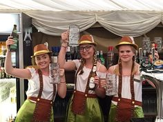 We had a great night on Saturday at our first Bavarian Evening! 🍻 There's 3 dates left to book! 8th, 21st & 22nd October! ⠀⠀⠀⠀⠀⠀⠀⠀⠀ #SafariVenues #TreetopsPavilion #Bavarian #Party #Stein #Beer #Oktoberfest #FancyDress #Worcs #Bewdley #Worcestershire #WestMidlands #Fun #bavariangirl