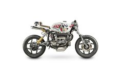 Be Good or Be Gone 86 BMW R80.jpg