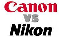 Foto a Fuoco: Canon o Nikon??