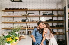 6 Cool Moms Share Ideas for Mother's Day Gifts - One Kings Lane